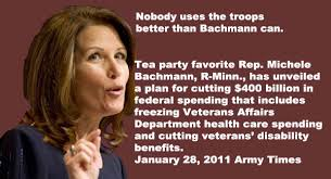 Michele Bachmann Stupid Quotes. QuotesGram via Relatably.com