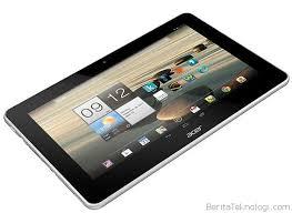 Hasil gambar untuk tablet terbaru