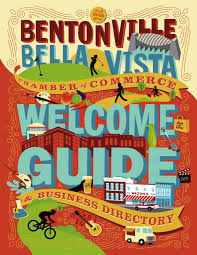 madison county ohio community and ors guide by madison county 2016 bentonville bella vista chamber of commerce welcome guide business directory