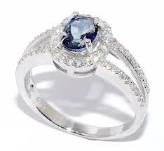 Купить <b>кольца</b> с кварцем jv