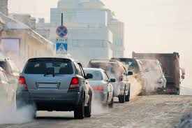 vehicle pollution essays students  vehicle pollution essays students