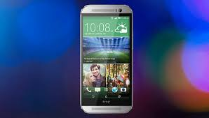 How to Update HTC One M8
