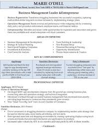 bilingual enterprise resume s software ideas about bilingual enterprise resume s software ideas about objectives sample professionally written resume samples rwd