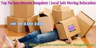 jwt auckland trade me jobs launch family s tvc the packers and movers bangalore in provides all the type of moving solutions no matter where you want to shift into the city or shift another city or another