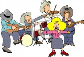 Image result for country band