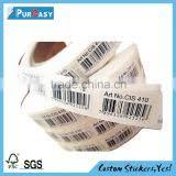<b>barcode printer</b> on sale - China quality <b>barcode printer</b>