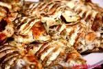 Рецепты с карасями запеченные в духовке
