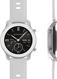 <b>Amazfit GTR</b> | Learn More About Amazfit Elegant <b>Smart</b> Watches