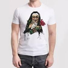 Hipster T-Shirt: лучшие изображения (11)