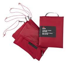 <b>Пол</b> для <b>палатки MSR</b> Hubba Freelite 2 Access 2 - купить в ...