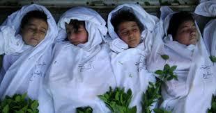 اطفال سوريا ان كان لديكم قلب فدخلوووووا images?q=tbn:ANd9GcS