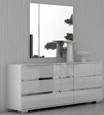 white high gloss bedroom furniture sets uk bedroom furniture ikea uk