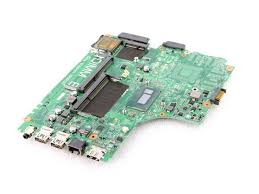 OEM Dell <b>Inspiron 14R 5437 3437</b> Intel Value Motherboard 9DJXD ...