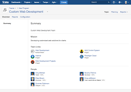 how tempo planner benefits agile software teams the tempo blog tempo s core teams functionality and linked a project or agile board in jira software your agile teams can easily plan and delegate work to teams and