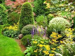 Image result for Gardens in Emerald Victoria