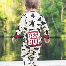 Detail Feedback Questions about <b>2018 New fashion</b> Infant Newborn ...