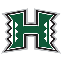 University of <b>Hawaii</b> Athletics