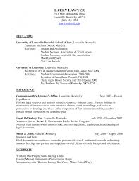resume cover letter for domestic violence advocate cipanewsletter cover letter physician resume examples physician assistant resume
