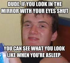 Funny memes. - humorsharing.com via Relatably.com