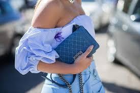10 <b>bags</b> every <b>woman</b> should own before 40 | <b>Designer</b>-Vintage