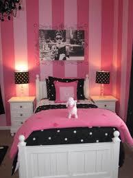 Of Girls Bedroom Girls Bedroom Ideas Mjschiller