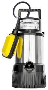 <b>Дренажный насос WWQ</b> NSD 800 (800 Вт) — купить по выгодной ...