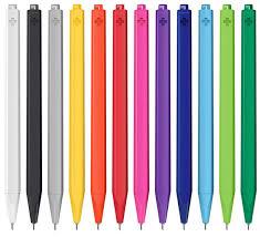 автоматические <b>гелевые ручки Xiaomi Mi</b> Radical Swiss Gel Pen ...