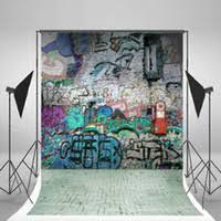 <b>Graffiti</b> Wall Background Online Shopping | <b>Graffiti</b> Wall Background ...