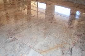 floor stone tiles middot floors granite polish tile floor marble polishing polish tile floor