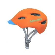 Детский транспорт, <b>Шлемы и защита</b> SafeheadBaby Детский ...