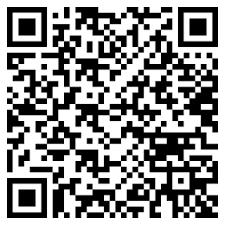 Цифровой <b>тахометр PeakMeter MS6208B</b> купить оптом и в ...