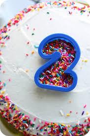 Decorated Birthday Cakes 20 Birthday Cake Decoration Ideas Crystalandcompcom