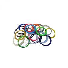 Купить <b>Комплект ABS-пластика ESUN</b> 1.75 мм, 14 цветов по 9м по ...
