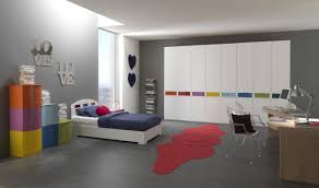 incredible fresh teen bedroom awesome teen bedroom furniture modern teen