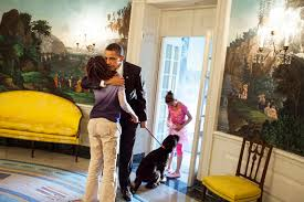 essay essay about barack obama essay about obama picture resume essay how the presidency made me a better father the huffington post essay about barack