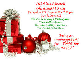 index of wp wp content uploads 2014 11 christmas party flyer jpg
