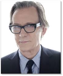 ... Bill Nighy Young Narrator, ... - Bill-Nighy