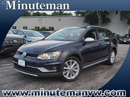 <b>Used</b> Volkswagen <b>Golf</b> for Sale (with Photos) - CARFAX