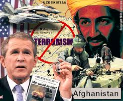 persuasive essay for terrorism  essay academic writing service persuasive essay for terrorism