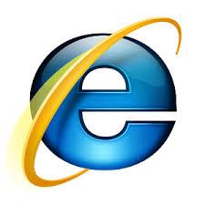 تحميل متصفح Internet Explorer 2015 مجانا - Download  Free