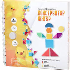 <b>Разноцветные головоломки</b> – купить <b>головоломку</b> в интернет ...