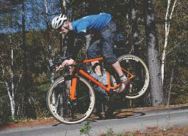 Myth 12: <b>Disc Brakes</b> Work Better Than Rim Brakes | Off The Beaten ...