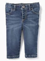 Shop All <b>Baby Boy</b> Jeans for <b>Boys</b> |Old Navy