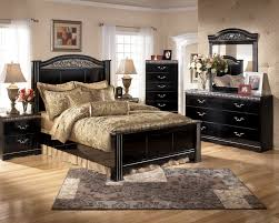 awesome white brown wood glass cute design bedroom furniture black modern columbus ohio themed bed beige awesome black white wood glass