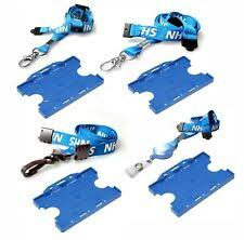 <b>Lanyards Id Card Holders</b> products for sale   eBay