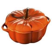 Посуда для <b>запекания</b> - купить в Москве по выгодной цене ...