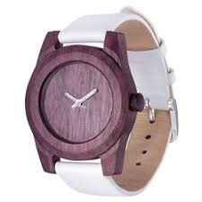 Наручные <b>часы AA</b> Wooden <b>Watches</b> — купить на Яндекс.Маркете