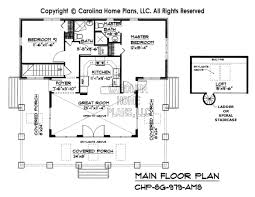 images about m house plans on Pinterest   Small loft       images about m house plans on Pinterest   Small loft  House plans and Wall beds
