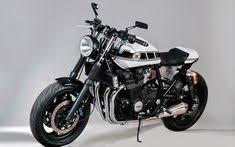 <b>1995 - 1999 Yamaha XJR1200</b>   Motorcycle   Yamaha motorcycles ...