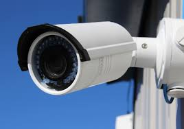 Image result for cctv surveillance systems